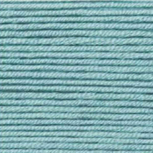 Rico Rico Creative Silky Touch dk 006 Turquoise