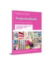 Projectenboek