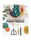 Punch Neelde & Co