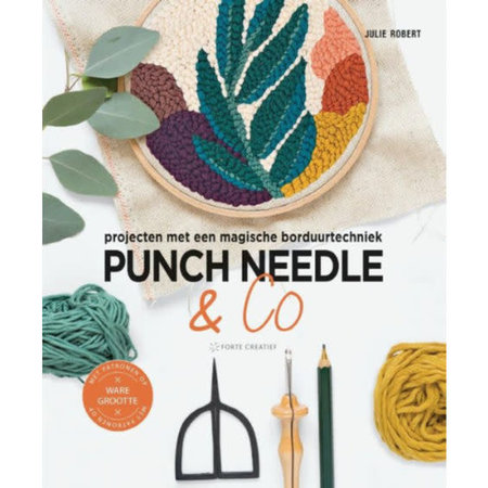 Punch Neelde & Co