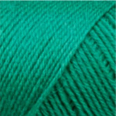 Lang Yarns Lang Yarns Jawoll Superwash 318 groen