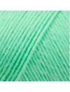 LangYarns Jawoll Superwash 358 mint groen