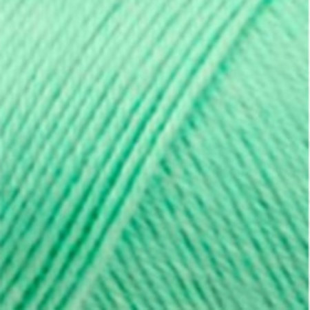 LangYarns Jawoll Superwash 358 mint groen