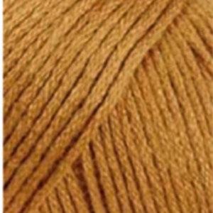 Lang Yarns Omega 115 bruin