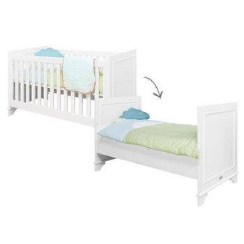 Bopita Bopita Charlotte Bed 70x140