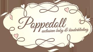Logo Poppedoll