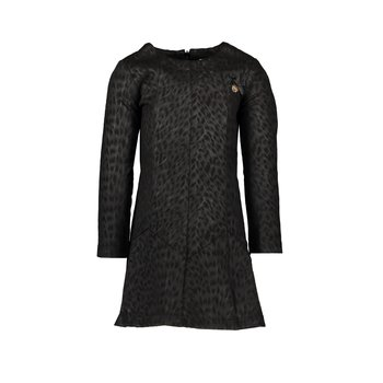 Le Chic Le Chic Animal-look Jurk