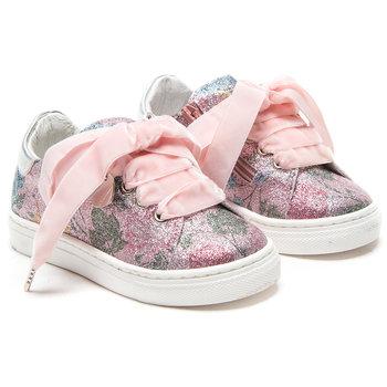 Monnalisa Monnalisa Glambus Sneakers