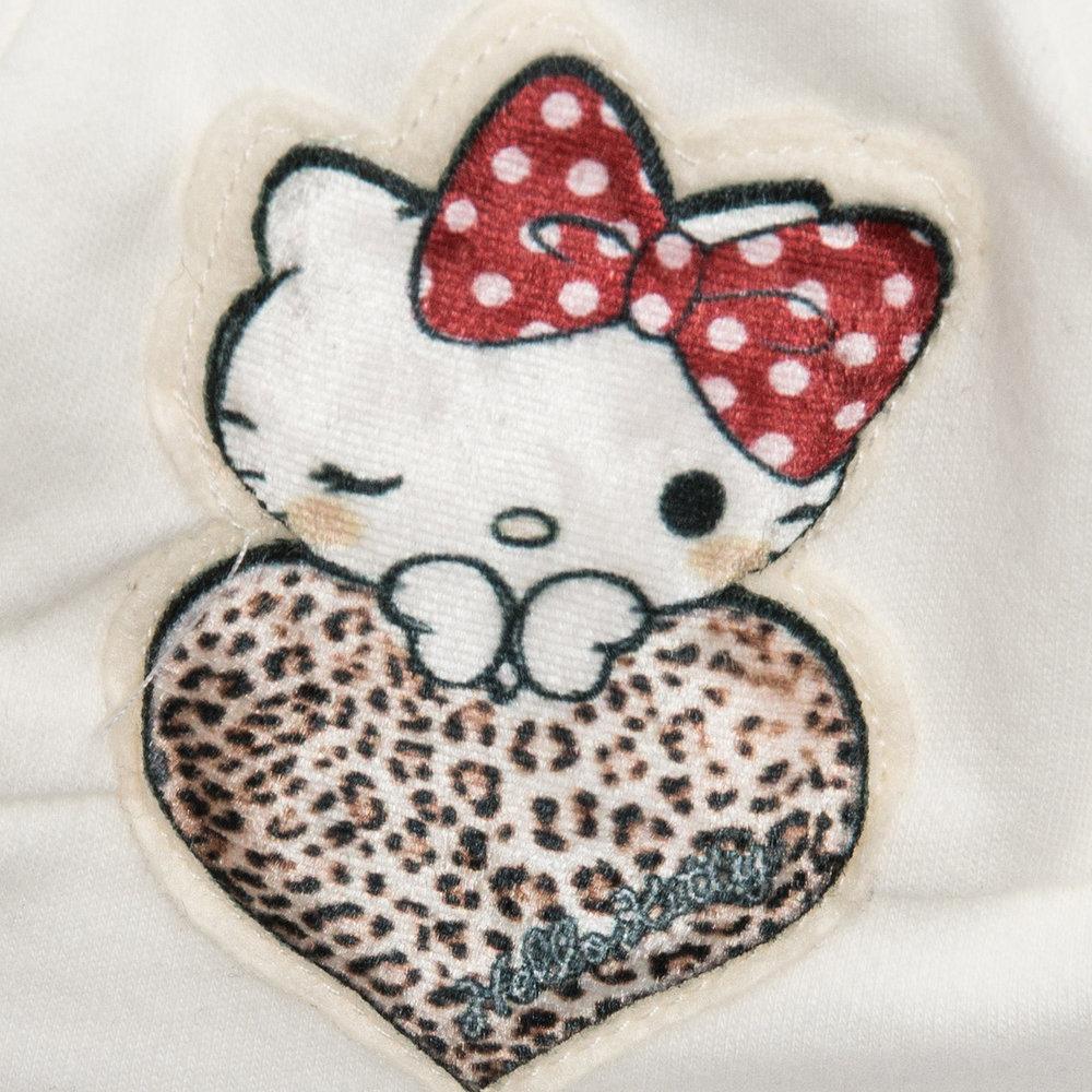 Monnalisa Monnalisa Hello Kitty Muts