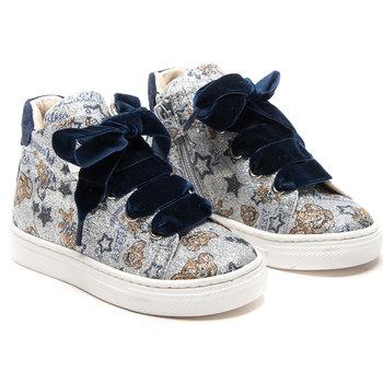 Monnalisa Monnalisa Jerry Sneakers