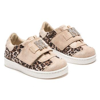 Monnalisa Monnalisa Sneakers