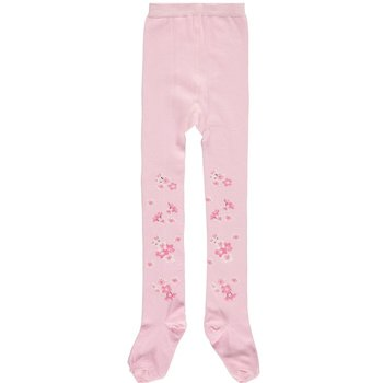 A Dee Adee Maillots Ash Blossom Roze
