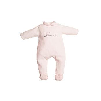 First First Love Babypakje Roze