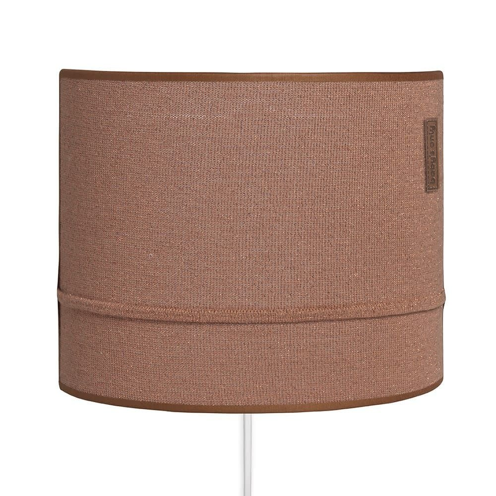 Baby's Only Baby's Only Wandlamp Sparkle Koper-Honey Melee