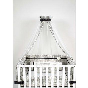 Royal Baby Collection Royal Baby Collection Tweelinghemel Tweed