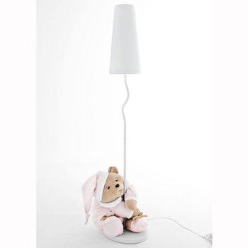 Nanan Nanan Puccio Staande Lamp Roze