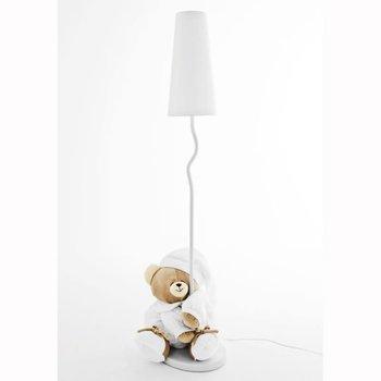 Nanan Nanan Tato Staande Lamp