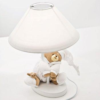 Nanan Nanan Tato Tafellamp