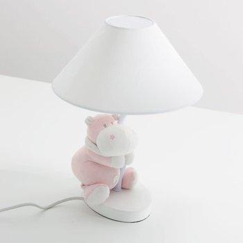 Nanan Nanan Bombo Tafellamp Roze