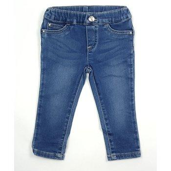 Liu jo Liu Jo Tregging Jeans Blauw
