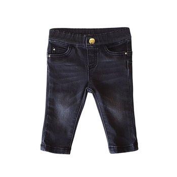 Liu jo Liu Jo Tregging Jeans Zwart
