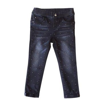 Liu jo Liu Jo Jeans met Strass Zwart