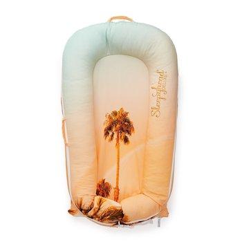 Sleepyhead Sleepyhead Deluxe+ Desert Palm (0-8M)