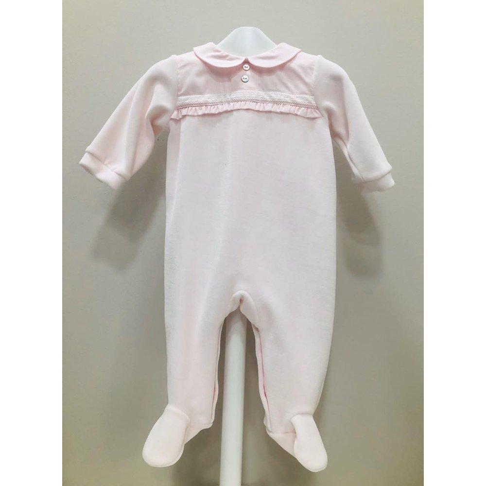 Pureté Pureté Babypakje Roze
