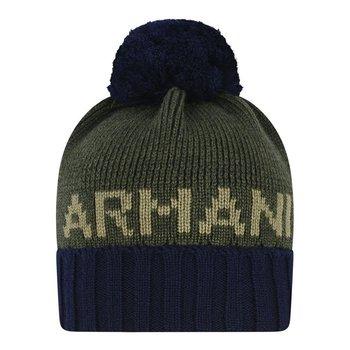 Armani Armani Muts Army/Blauw