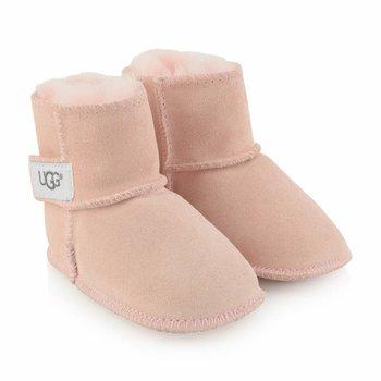 UGG UGG Babylaarsjes Roze