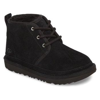 UGG UGG schoenen Zwart