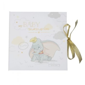 Disney Disney Keepsake box Dumbo