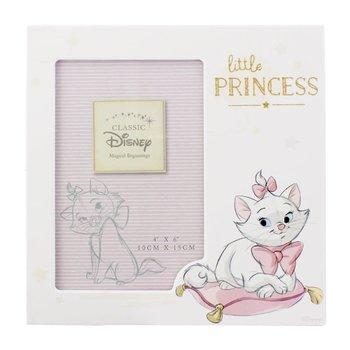 Disney Disney Fotolijst Marie