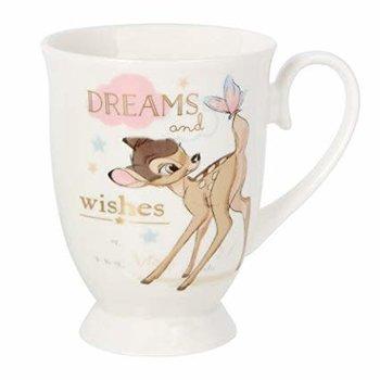 Disney Disney Beker Bambi