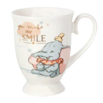 Disney Disney Beker Dumbo