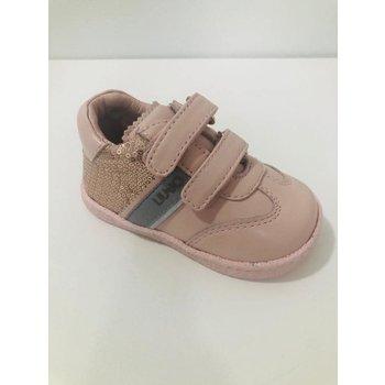 Liu jo Liu Jo Sneakers Zalm