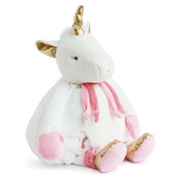 Doudou et Compagnie Doudou Unicorn 55 cm