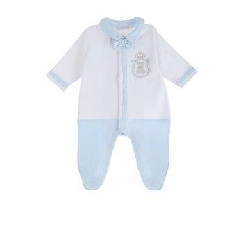 Sofija Sofija Babypakje Lichtblauw