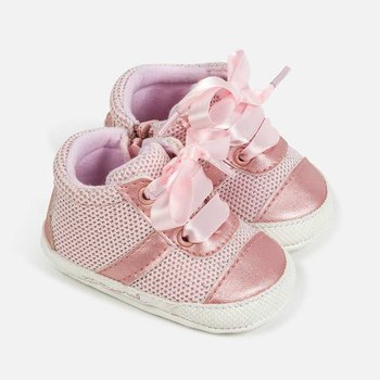 Mayoral Mayoral Sneakers Roze