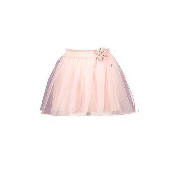 Le Chic Le Chic Petticoat Roze