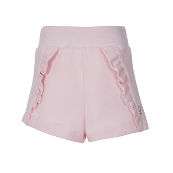 Lapin house Lapin House Shorts fbng