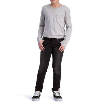 Boof Boof Black Light Jogg Jeans