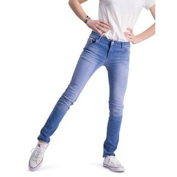 Boof Boof Impulse Electric blue Jeans