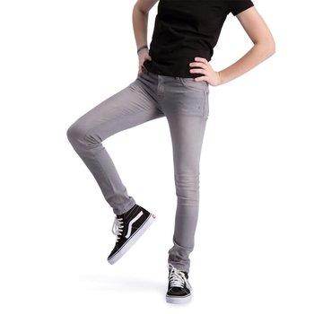 Boof Boof Impuls Grey Jeans