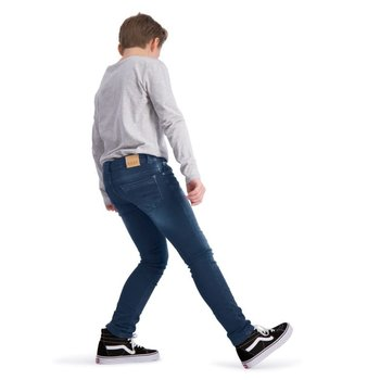 Boof Boof Nothern Light Jogg Jeans