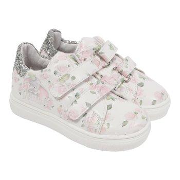 Monnalisa Monnalisa Dumbo Sneakers