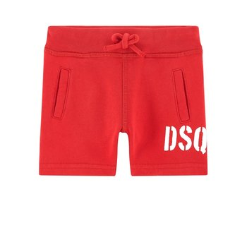 Dsquared2 Dsquared2 Short Rood