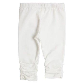 Gymp Gymp Legging Offwhite
