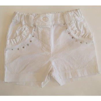 EMC EMC Shorts Wit