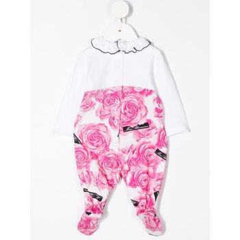 Miss Blumarine Blumarine Babypakje Roses